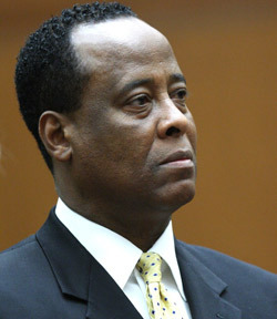 conrad-murray-8667583.jpg